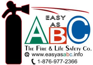 ABC Fire Life Safety